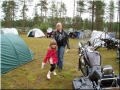 2007_bomtraff(21)