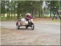 2007_bomtraff(25)