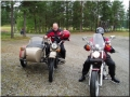 2007_bomtraff(26)