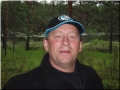 2007_bomtraff(28)