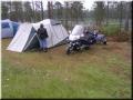 2007_bomtraff(52)