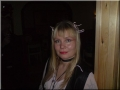 2007_Halloween(1)