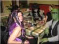 2007_Halloween(14)