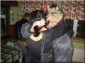 2007_Halloween(18)