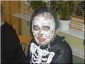 2007_Halloween(6)