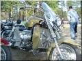 2007_hd(21)