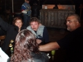 2007_mmck_40_fest(75)