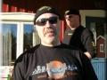 Arets_trafft-shirt