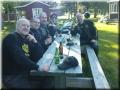 MMCK_ganget_sager_skal_