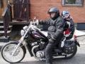 2007_Bikecity(1)