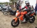 2007_Bikecity(11)