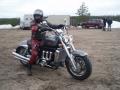 2007_Bikecity(18)