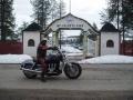 2007_Bikecity(19)