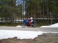 2007_Bikecity(5)