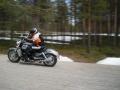 2007_Bikecity(7)