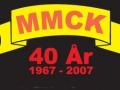 MMCK-40-ar