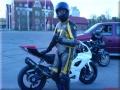 Niklas_med_GSXR_1000-06
