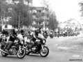 motocykdag