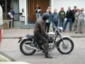 anders_royal_enfield